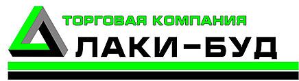 Лаки-Буд Алодин -